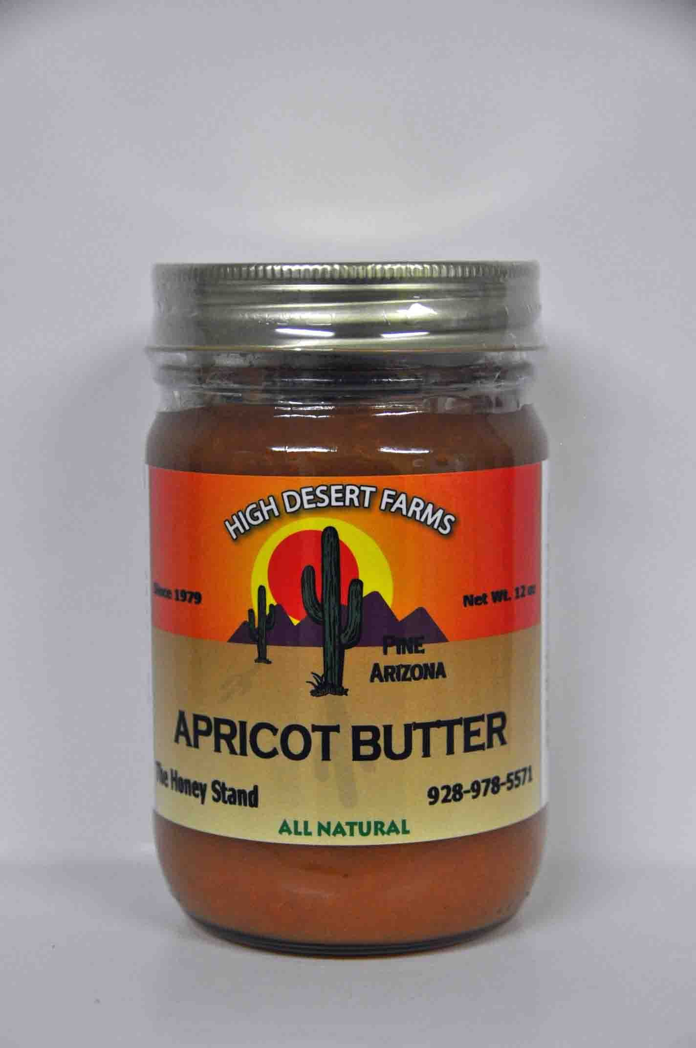 apricot butter 8 00 out of stock sku 400100006580 category butters 12 ...
