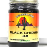 black-cherry-jam-12oz.4