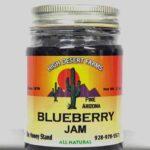 blueberry-jam-12oz.7[1]