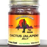 cactus-jalapeno-jelly-12oz.1