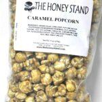 caramel-popcorn1[1]