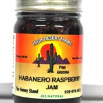 habanero-raspberry-jam-12oz.2[1]