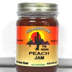 peach-jam-12oz.2[1]