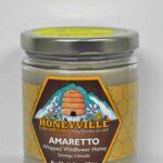 amaretto-10.5[1]