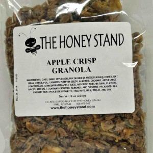 apple-crisp-granola[1]