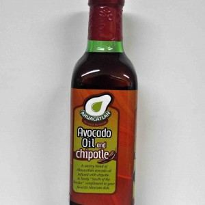 avocado-oil-and-chipotle