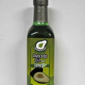 avocado-oil-and-lime[1]