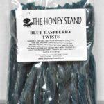 blue-raspberry-twists[1]