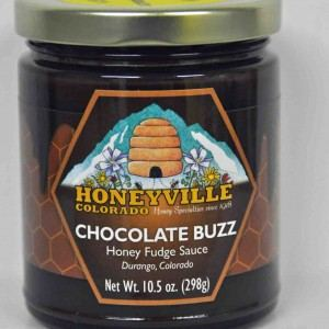 chocolate-buzz-10.5[1]