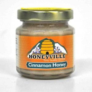 cinnamon-honey[1]