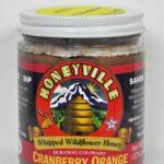 cranberry-orange-10.5[1]