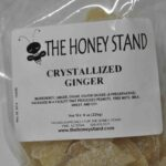 crystalized-ginger[1]
