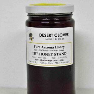 desert-clover-16[1]