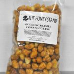 golden-caramel-corn-nuggets[1]