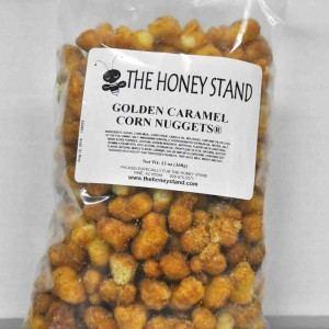 golden-caramel-corn-nuggets[1]