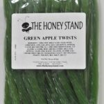 green-apple-twists[1]