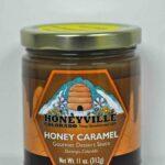 honey-caramel-10.5[1]