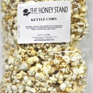 kettle-corn[1]