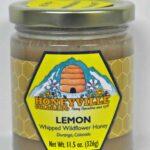 lemon-10.5[1]