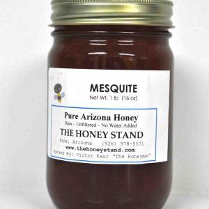mesquite-1lb[1]