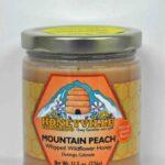 mountain-peach-10.5[1]