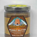 peanut-butter-10.5[1]