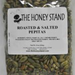 roasted-&-salted-pepitas[1]