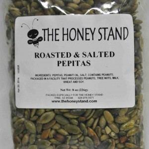 roasted-&-salted-pepitas[1]
