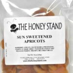 sun-sweetened-apricots[1]