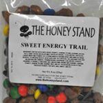 sweet-energy-trail[1]