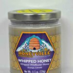whipped-honey-10.5[1]