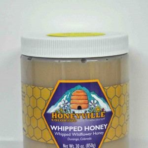 whipped-honey-30[1]
