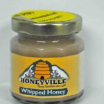 whipped-honey-sm[1]