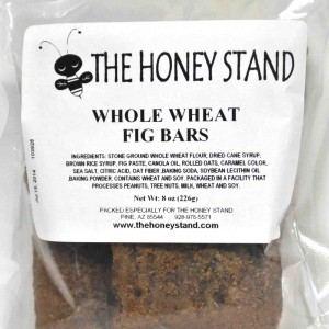 whole-wheat-fig-bars[1]