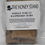 whole-wheat-rasberry-bars[1]
