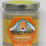 cinnamon-10.5